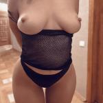 Ksenia1